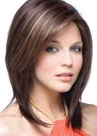 Nombres de cortes de pelo femenino