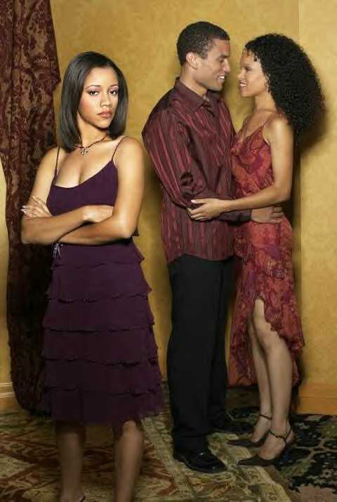 Image result for  NBC Passions