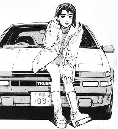 takumi and natsuki relationship