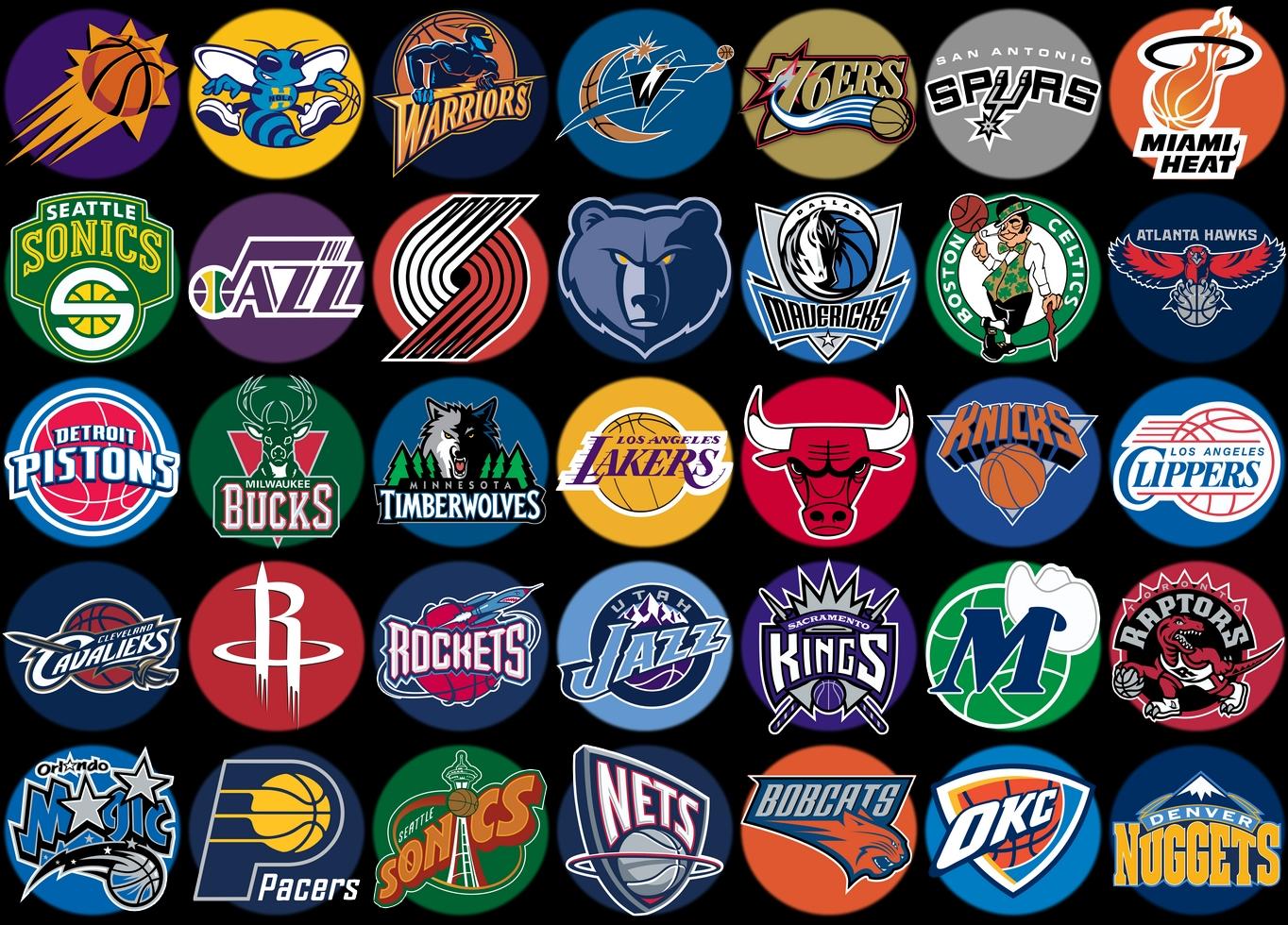 Tienda NBA camisetas.