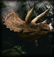 indominus rex wikipedia deutsch