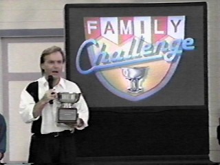 Ray Combs Car Accident