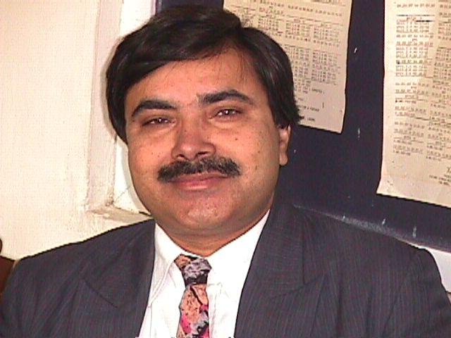 Dr_Ghulam_Mustafa Arain - Dr_Ghulam_Mustafa