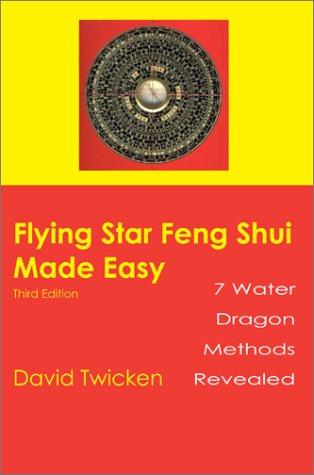 Libros - El mejor libro de feng shui ...