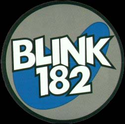FAMILY REUNION: Blink 182 Pictures