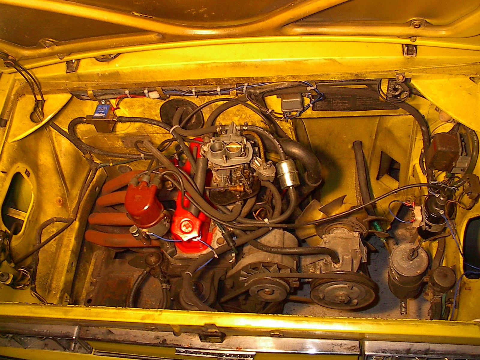 details coupe homes advert sport engine fiat jixdyfytizbtcmak