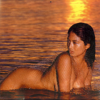 Joyce jimenez hot movies