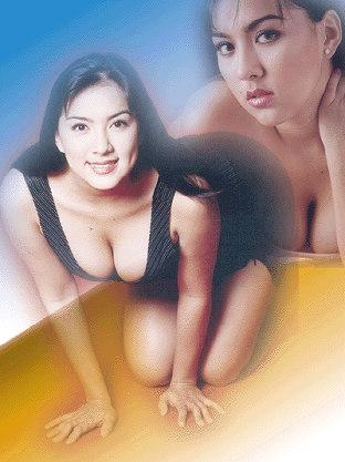 filipino movie gallery post pornichet camping