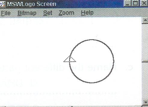 Download mswlogo 6 5b mswlogo in an interpreter of logo
