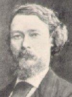 <b>Rudolf Koenig</b> nació y se educó en Koenigsberg (Rusia). - rudolf_koenig