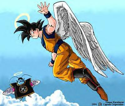 Image Result For Anime Besta