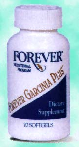 forever garcinia plus review philippines