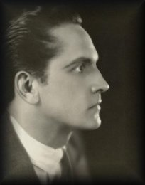 fredric march actor