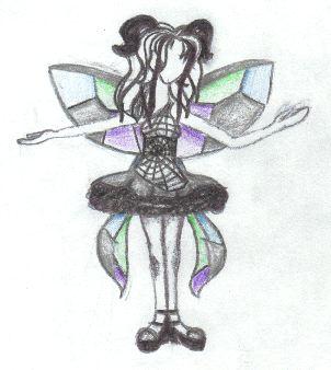 Image Result For Anime Arta