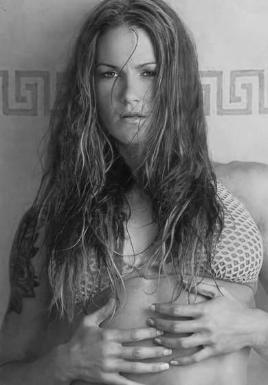 Www whitesex photo hot pantie