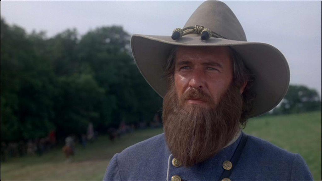 gettysburg film 1993 essay Home-film » (g), -download, -streaming, 1993, storico, usa » gettysburg (1993) nelle intenzioni del generale confederato robert e lee, la battaglia per togliere la località di gettysburg al controllo dell'unione, che ebbe luogo tra l'1 e il 3 di luglio del 1863, avrebbe dovuto ribaltare le sorti della.
