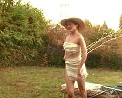 Chloe Goodman Nude 112 Photos #The Fappening