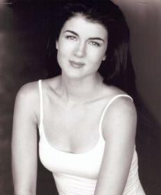 gabrielle miller bikinigabrielle miller canada, gabrielle miller 2016, gabrielle miller biography, gabrielle miller, gabrielle miller messner, gabrielle miller husband, gabrielle miller hot, gabrielle miller net worth, gabrielle miller instagram, gabrielle miller imdb, gabrielle miller trivago, gabrielle miller height, gabrielle miller bikini, gabrielle miller facebook, gabrielle miller son, gabrielle miller x files, gabrielle miller australia
