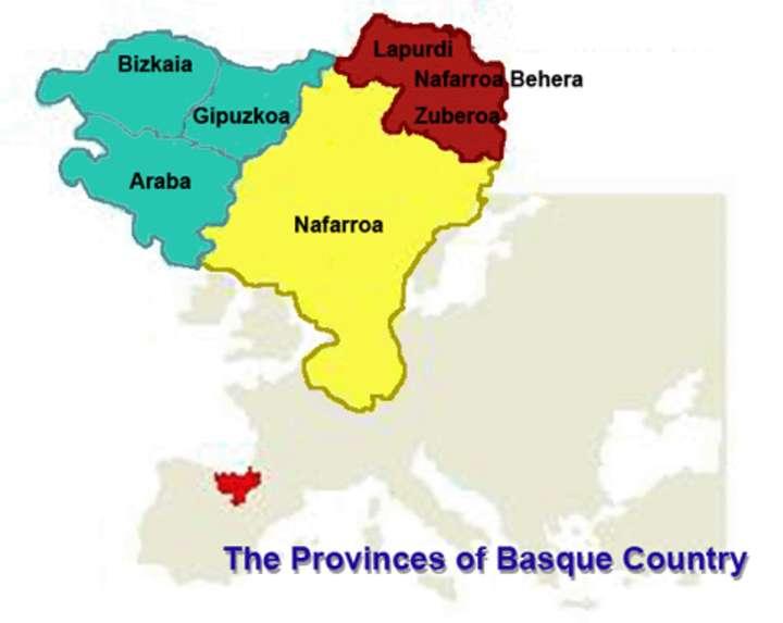 mapbasque2jpg