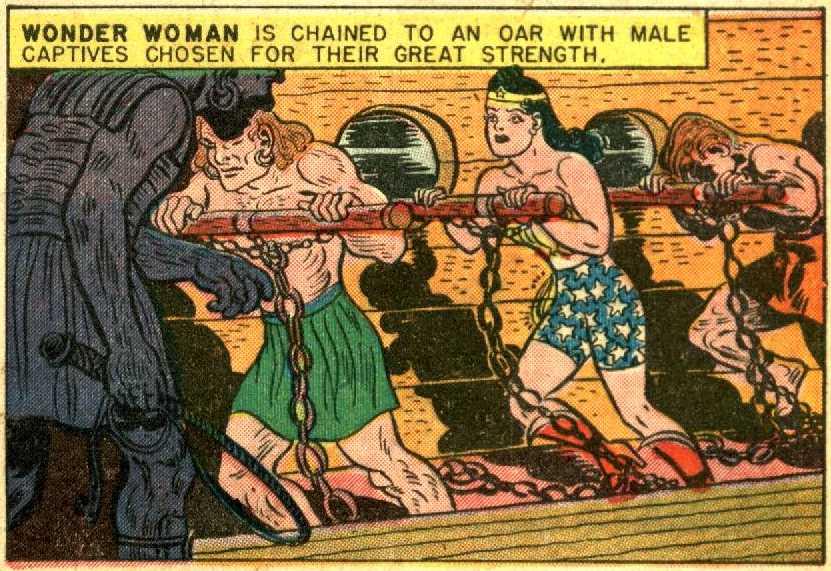 Hard labor whipping - 1 1