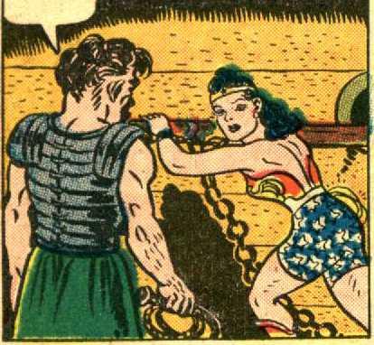 barbary revenge by allan aldiss geocities - 414×382