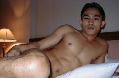 hot hunks gay naked