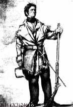 black hawk war of 1832 essay Free essays on black hawk s surrender speech 1832  jake paitel history of wisconsin 3/10/2013 black hawk war in may of 1832  dr brooke essay.
