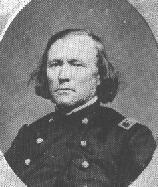kit carson mountain man essay On his expeditions to map the continent, frémont needed the services of an able scout kit carson, a mountain man who had covered much of the western territory.