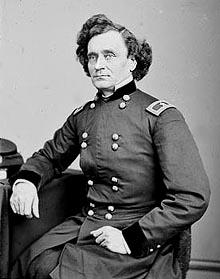 Civil War Governor Of Rhode Island John A Bartlett