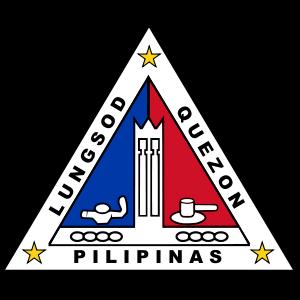 Quezon city polytechnic university quezon city polytechnic university quezon city government malvernweather Images