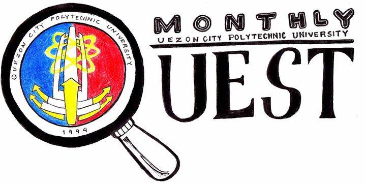quezon city polytechnic university thesis