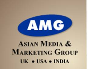 Simply asian media and marketing have