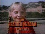 Forthe complete heather mcadam filmography follow this link to the