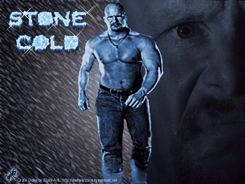Stone Cold Steve Austin Click For Larger Picture Next Page