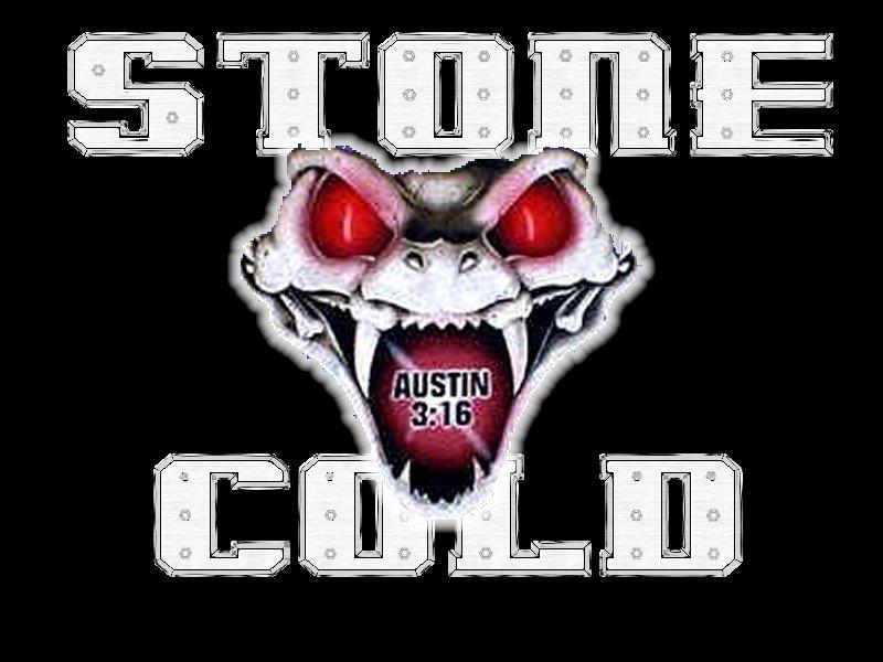Stone Cold Steve Austin Wallpaper