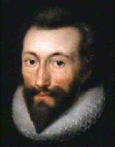 critical essays on john donne Critical analysis of the indifferent by john donne the indifferent by john donne is a relatively simple love poem in comparison to his other, more complicated works.