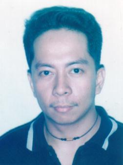 Male therapist manila List of