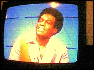 Nipsey Russell poems
