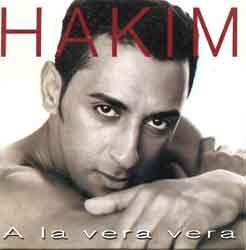 Hakim - Soy Minero