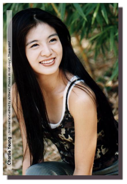 Asian Stars: Stars Gallery