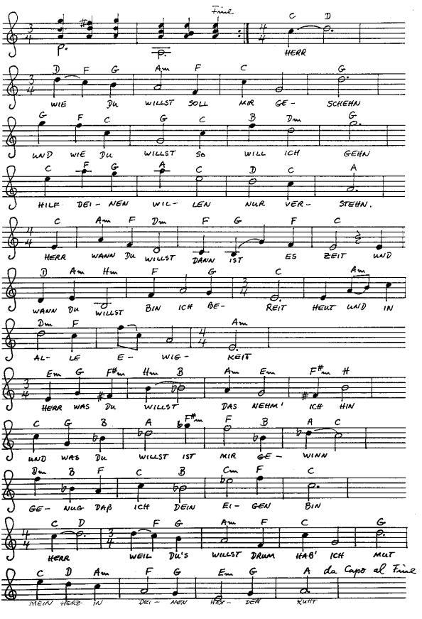 Phil Collins Dir Gehört Mein Herz Chords
