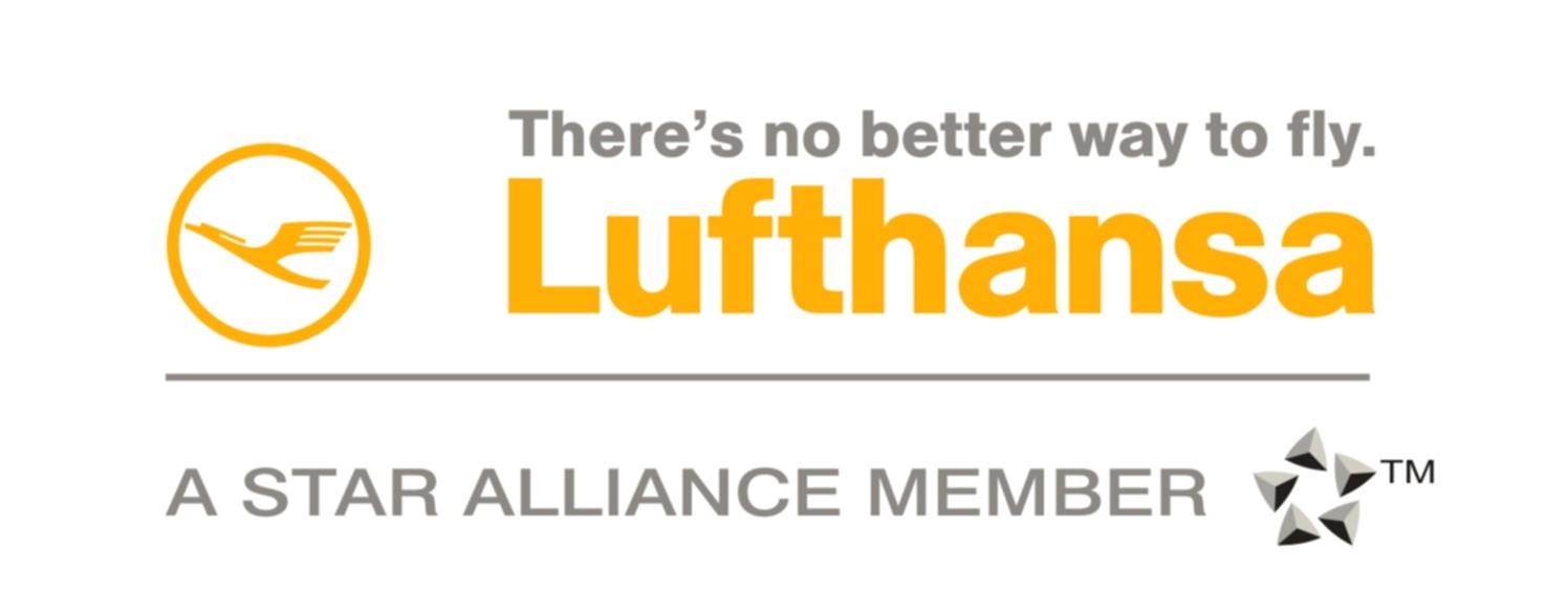 Lufthansa Technik Logo Scholarship Fund