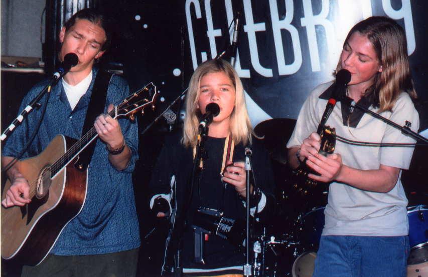 Songwriters wanted in atlanta