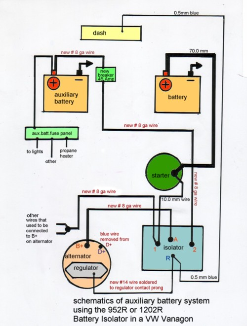 Water Sensor Alarm further Using Current Monitoring For Predictive Maintenance moreover Restricted Earth Fault Protection further Proximity Sensors  pared Inductive Capacitive Photoelectric And Ultrasonic furthermore Industrial 4 20 Ma Current Loop Measuring Circuits Basics I. on current sensing circuit diagram