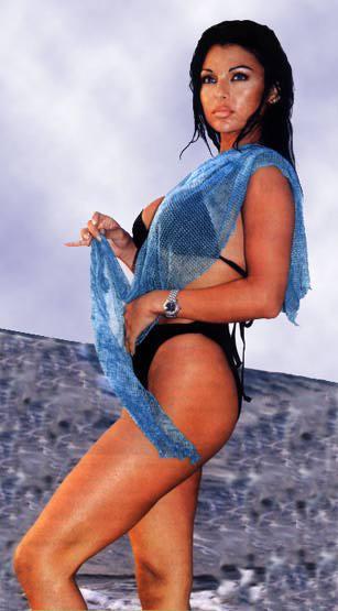хайфа вехбе sex photo 2017 № 6269