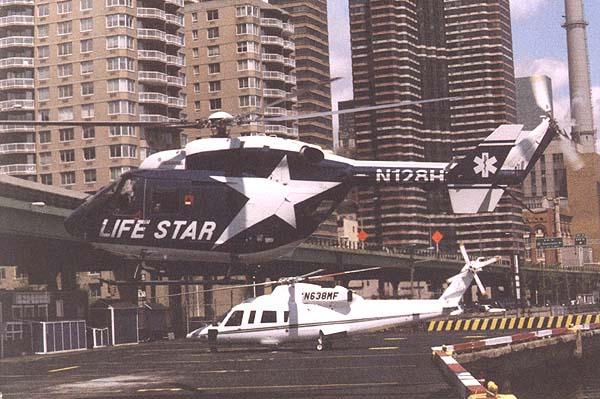 lifestar helicopter with Lifestar on Three Students Monitor Seriously Injured In Wolcott Bus Crash 306535201 moreover Lifestar besides Black Hawk Helicopter moreover 1878 besides Man Dies After Multi Vehicle Crash At Midtown  munity Center.