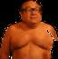 Shirtless Devito - Rank 5