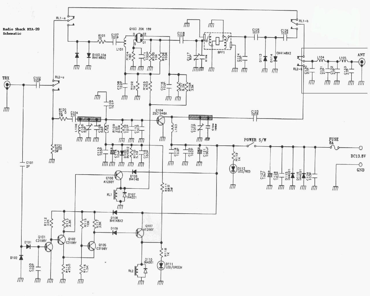Freedom 20 wiring diagram on congress shall make no law abridging the freedom of speech, or of Double Switch Wiring Diagram Microphone Wiring Diagrams
