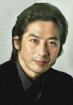 hiroyuki sanada interview