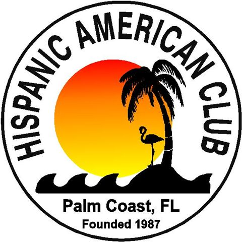 palm coast hispanic singles The hispanic american club celebrated its 25th anniversary saturday, april 14, at its clubhouse on commercial court.